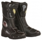 Mobile Preview: Motorrad Stiefel Sport 03203