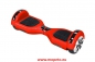 Preview: E-Balance Hoverboard ROBWAY W1 6,5`Reifen mit App-Funktion