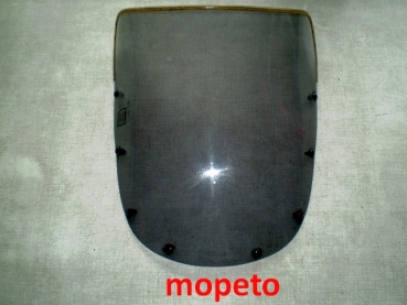 1305 XJ900  4BB Windschild