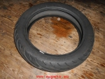 1701 Michelin Pilot Road 2 150/70 ZR 17