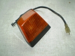 Kawasaki GPZ 1000 RX ZXT00A Blinker hinten links