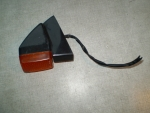 Honda CBR 1000 F Sc21 Blinker hinten links