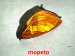 1501 Honda NT650V Deauville RC47 Blinker vorne links