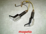 1304 LED Blinker 12 V 1 Watt