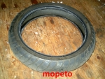 1301 Michelin Pilot Road 120/70 ZR17