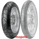 1401 PIRELLI SCORPION TRAIL 150/70 17 69V 3,5mm